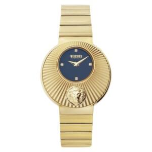 Versus Sempione VSPHG0820 - zegarek damski