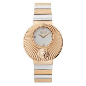 Versus Sempione VSPHG0920 - zegarek damski