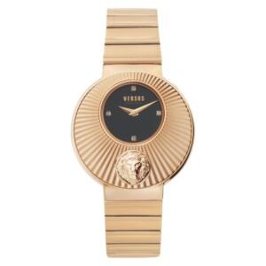 Versus Sempione VSPHG1020 - zegarek damski