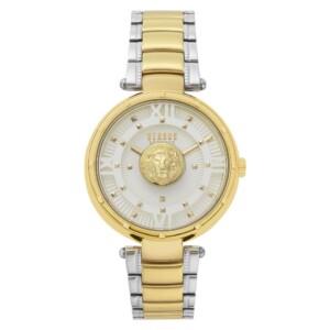 Versus Moscova VSPHH0620 - zegarek damski
