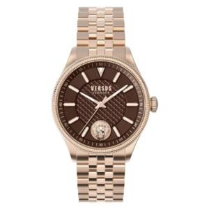 Versus Colonne VSPHI0720 - zegarek męski