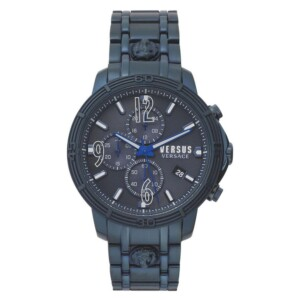 Versus Bicocca VSPHJ0920 - zegarek męski