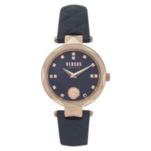 Versus Covent Garden Peti VSPHK0420 - zegarek damski