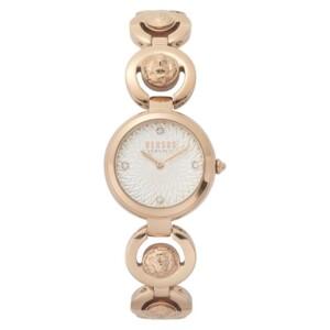 Versus VERSUS MONTE STELLA VSPHL0420 - zegarek damski