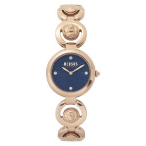 Versus VERSUS MONTE STELLA VSPHL0520 - zegarek damski