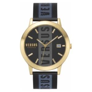Versus VERSUS BARBES VSPLN1019 - zegarek męski