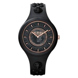 Versus FIRE ISLAND VSPOQ5119 - zegarek damski