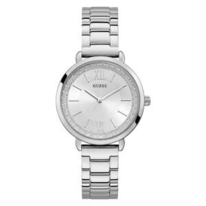 Guess Posh W1231L1 - zegarek damski