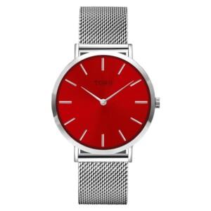 Torii Yuki W38WM.TW - zegarek damski