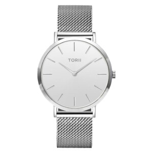 Torii Yuki W38WM.WW - zegarek damski