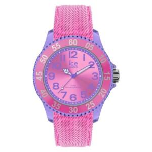 Ice Watch Ice Cartoon  017729 - zegarek dla dziewczynki