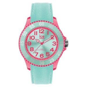 Ice Watch Ice Cartoon  017731 - zegarek dla dziewczynki