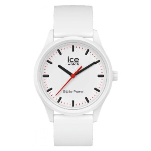 Ice Watch Ice Solar Power 017761 - zegarek damski