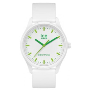 Ice Watch Ice Solar Power 017762 - zegarek damski
