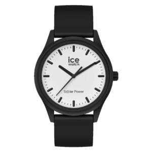 Ice Watch Ice Solar Power 017763 - zegarek damski