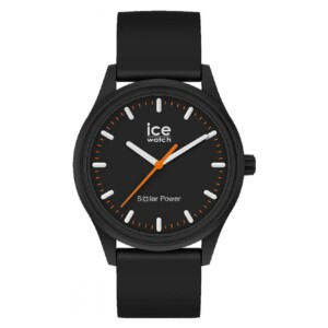 Ice Watch Ice Solar Power 017764 - zegarek damski