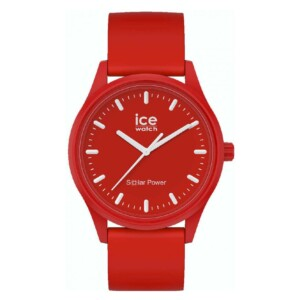 Ice Watch Ice Solar Power 017765 - zegarek damski