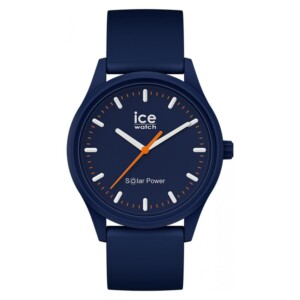 Ice Watch Ice Solar Power 017766 - zegarek damski