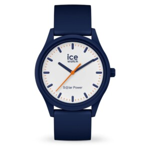 Ice Watch Ice Solar Power 017767 - zegarek damski