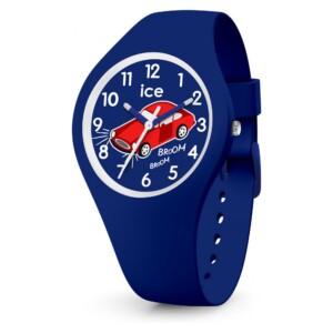 Ice Watch Ice Fantasia 017891 - zegarek dla chłopca