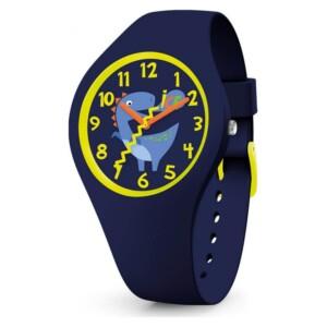Ice Watch Ice Fantasia 017892 - zegarek dla chłopca