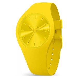 Ice Watch Ice Colour 017909 - zegarek damski