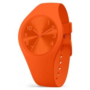 Ice Watch Ice Colour 017910 - zegarek damski