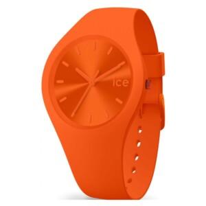 Ice Watch Ice Colour 017911 - zegarek damski