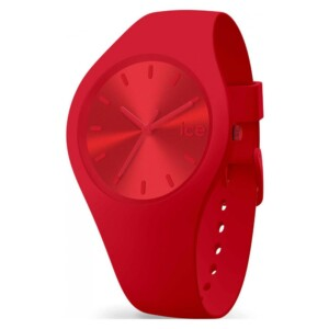 Ice Watch Ice Colour 017912 - zegarek damski