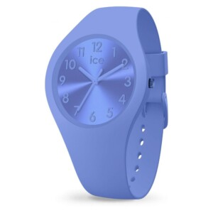 Ice Watch Ice Colour 017913 - zegarek damski