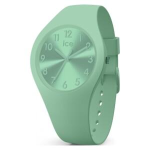 Ice Watch Ice Colour 017914 - zegarek damski