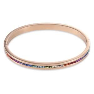 Coeur De Lion Bransoletka 0226/33-1500 - biżuteria damska