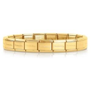 Nomination Composable Baza Bransoletki 030001-SI-008 - biżuteria damska