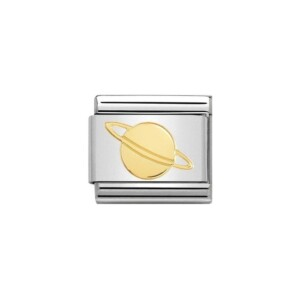 Nomination Composable Links 030161/10- biżuteria damska