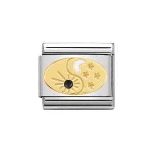Nomination Composable Links 030272/51 - biżuteria damska