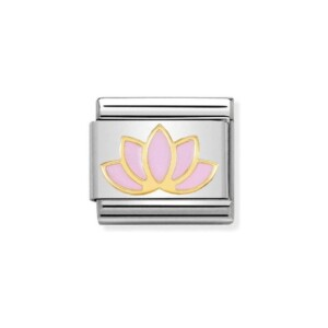 Nomination Composable Links 030278/17 - biżuteria damska