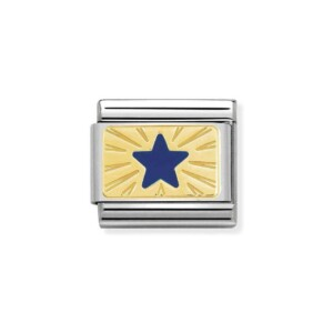 Nomination Composable Links 030284/41 - biżuteria damska