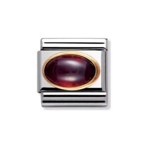 Nomination Composable Links 030504/03 - biżuteria damska