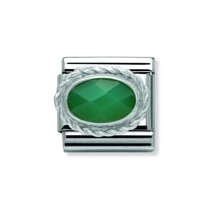 Nomination Composable Links 030509/27 - biżuteria damska