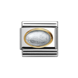 Nomination Composable Links 030516/01 - biżuteria damska