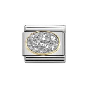 Nomination Composable Links 030518/01 - biżuteria damska
