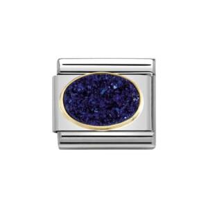 Nomination Composable Links 030518/04 - biżuteria damska