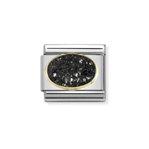 Nomination Composable Links 030518/05 - biżuteria damska