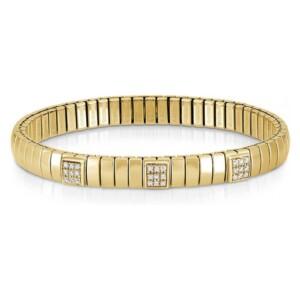 Nomination Bransoletka 042844/001 - biżuteria damska