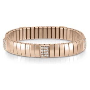 Michael Kors Bransoletka MKC1009AN791M - biżuteria damska (Kopia)