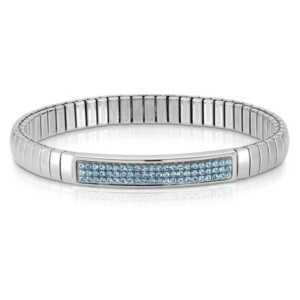 Nomination Bransoletka 043210/006 - biżuteria damska