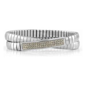 Nomination Bransoletka 042861/001 - biżuteria damska