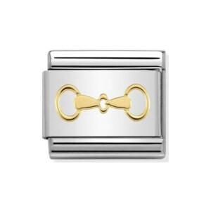 Biżuteria Nomination Links 03014931