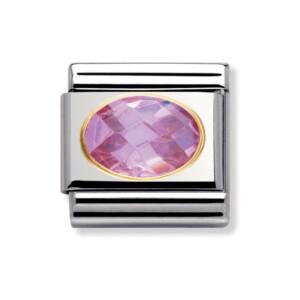 Biżuteria Nomination Links 030601003