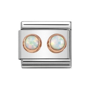 Biżuteria Nomination Links 43050613